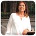 Jale Yazıcıoğlu's Twitter Profile Picture