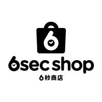 @6sec_shop