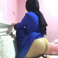 @moslemaaaaaaaa