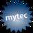 mytecamagasaki profile