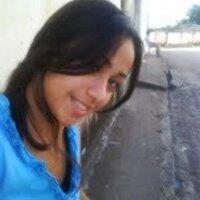 Jéssica Rodrigues | Social Profile