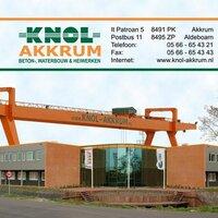 knol_akkrum