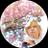 The profile image of sakura8739168