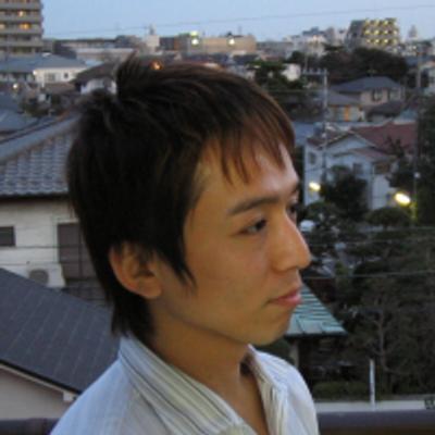 Satoshi Nakagawa   Social Profile