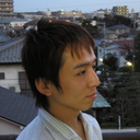 Satoshi Nakagawa (@Psychs) Twitter