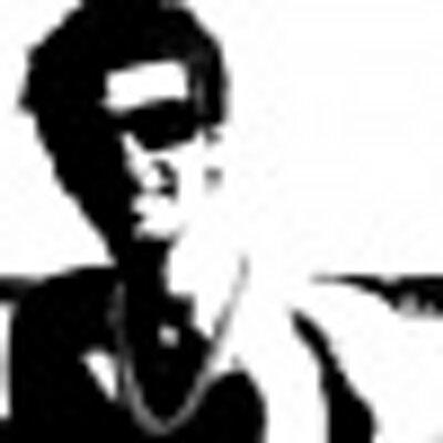 Douglas Machado | Social Profile