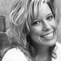 Katie Gumm | Social Profile