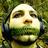The profile image of DJDRTHINK