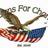 VeteransForChng profile