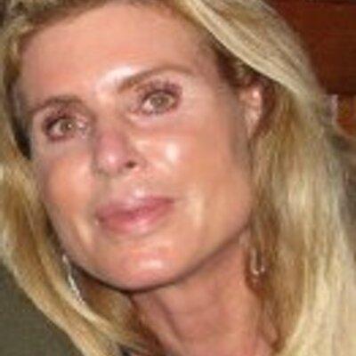 Kim Crawford,M.D. | Social Profile