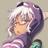 The profile image of jinrai987