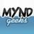 @MyndGeeks