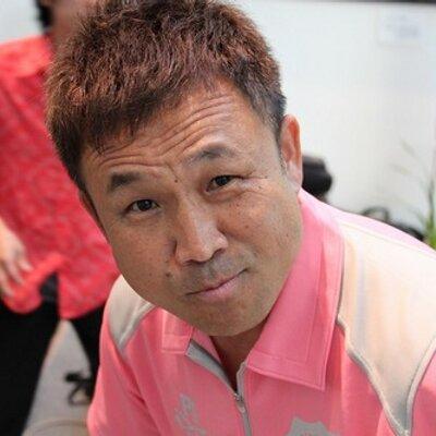 首藤健二郎 | Social Profile