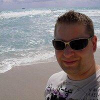 David Engel | Social Profile