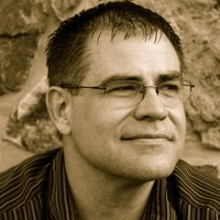 Stephen Gray   Social Profile