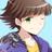 The profile image of rirai0777