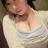 The profile image of se_fu_ero17