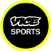 VICE Sports's Twitter Profile Picture