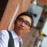 Tim Leung | Social Profile