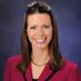 Christie Finnegan's Twitter Profile Picture