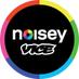Noisey en Español's Twitter Profile Picture