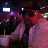 Duke Sherman | Social Profile
