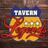 Legends Tavern