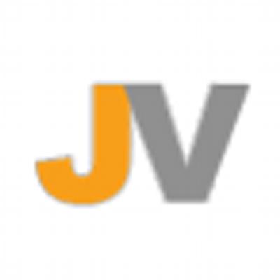 Joomla Views | Social Profile
