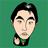 山本武志icon