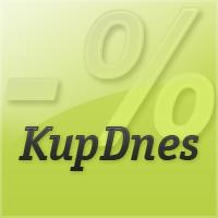 KupDnes.cz