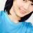 The profile image of HYZt58RahZXtiar