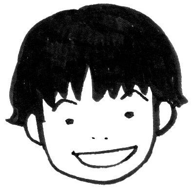 Nanadrey | Social Profile