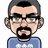 Lance_Shuey profile