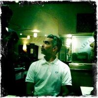 Paul Bay | Social Profile