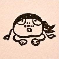 @HFutakawa