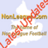 England wales 73 73 latest updates normal