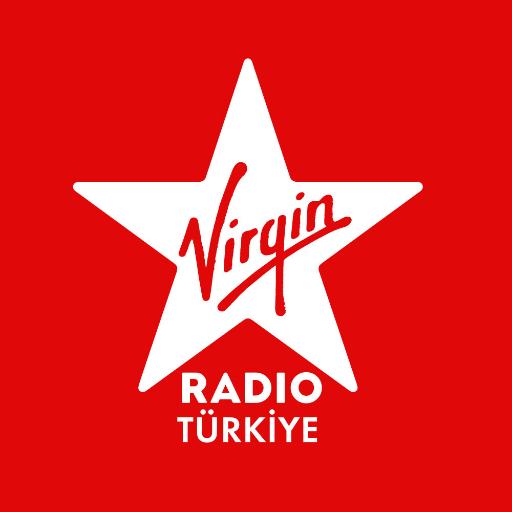 Virgin Radio Türkiye  Twitter Hesabı Profil Fotoğrafı