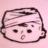 kinokodaisuki kinokodaisuki のプロフィール画像