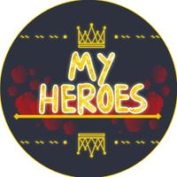 @MYHEROES_HOST