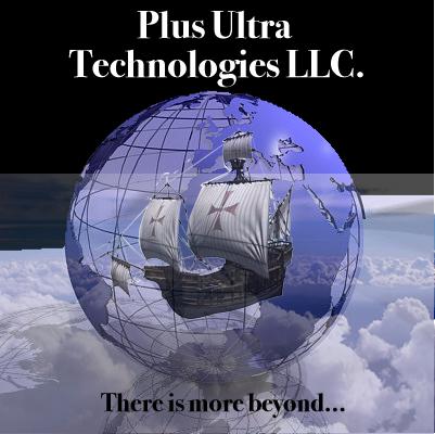 PlusUltraTech Social Profile