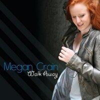 Megan Crain  | Social Profile