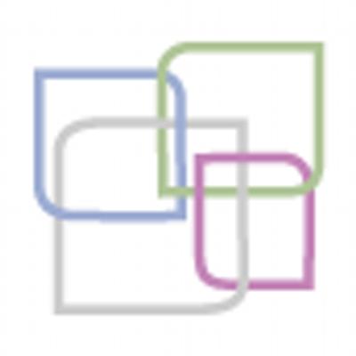 ManageCancer.org | Social Profile