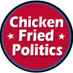 ChickenFriedPolitics's Twitter Profile Picture