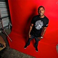 DJ K-RAZOR | Social Profile