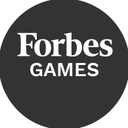 Forbes Games