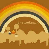 browntown | Social Profile