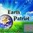 Earth_Patriot profile