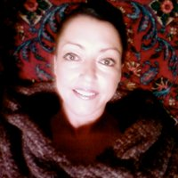Nicole D. Paolino | Social Profile