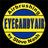 EYECANDYAIR
