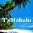 TsMahalo